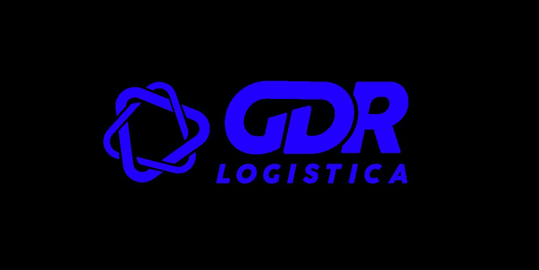 GDR Logistica